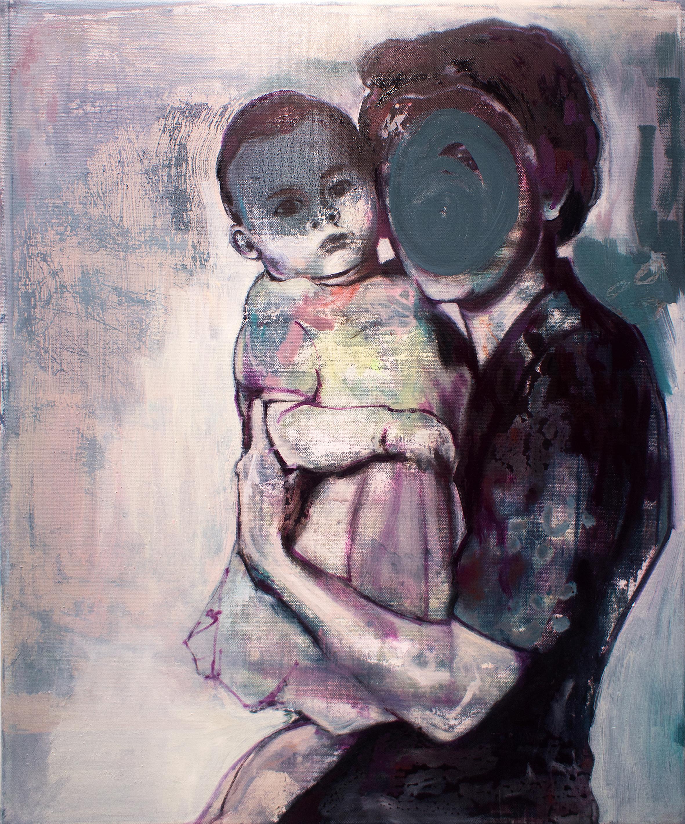 Mother III