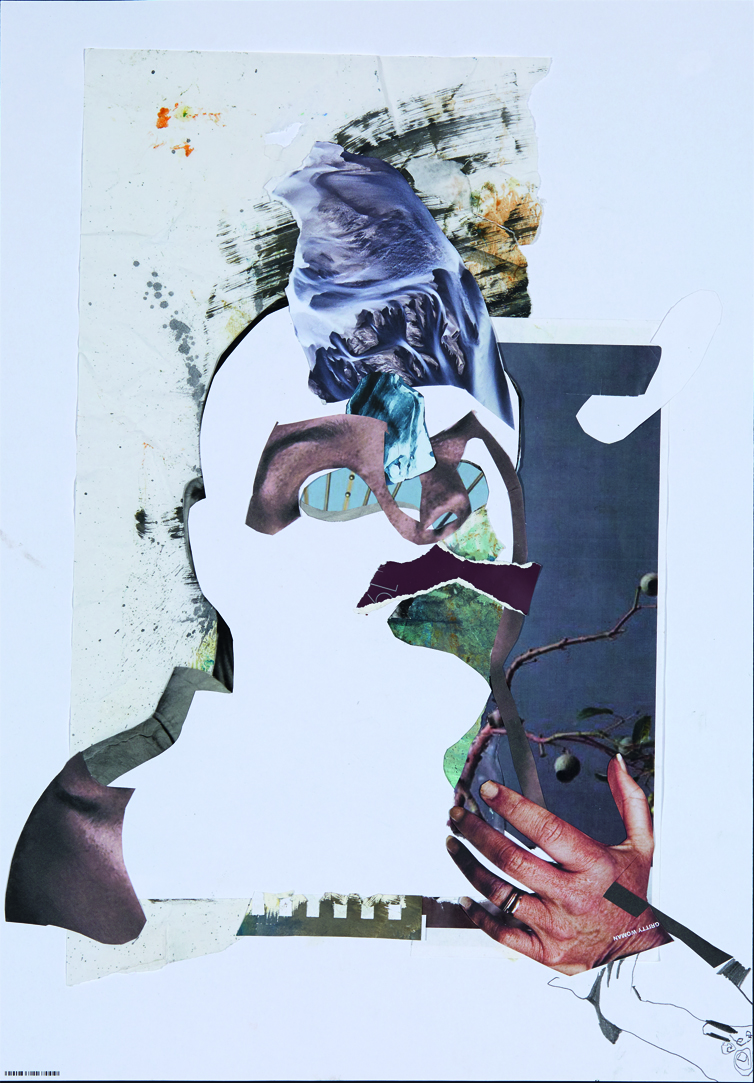 collage_#004