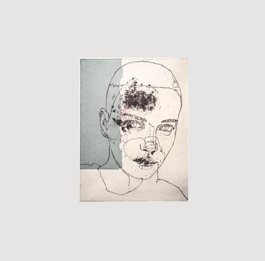 Head XVI